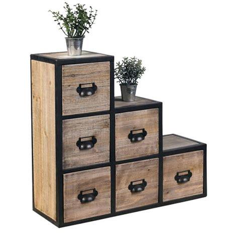 petit meuble de rangement ikea petit meuble de rangement 4 petit meuble de rangement pour salon