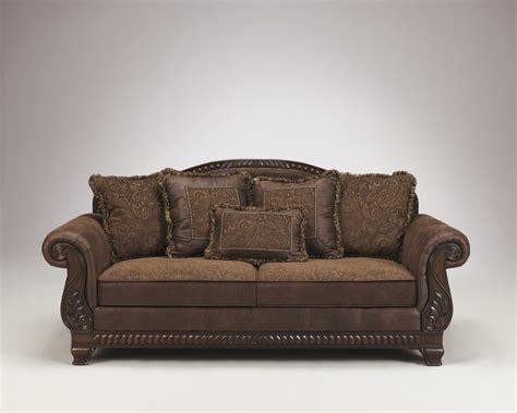 nolana charcoal sofa loveseat 16 nolana charcoal sofa loveseat buy