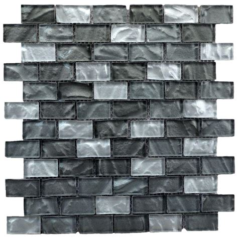 mosaic tile instant mosaic upscale designs mesh mounted glass mosaic Instant