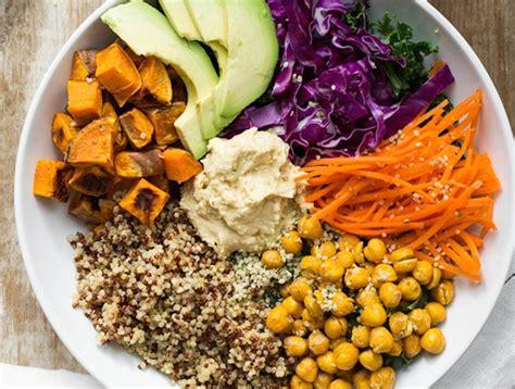vegan cuisine tonight earth day dinner at vegan commissary