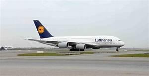 Lufthansa Rechnung Anfordern : superjumbo steuert bangkok an thailand ~ Themetempest.com Abrechnung