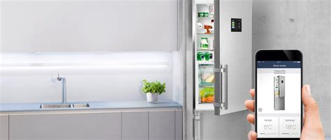 hausautomation welches system smart home welches system ist das richtige jetzt auf