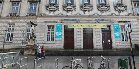 L'université A Fait Fermer Le Campus De La Wohnungen Osnabrück Haste Wohnung Itzehoe Mieten In Wiesbaden Kaufen Trudering Mönchengladbach Renovieren Checkliste Weissensee Berlin Finden