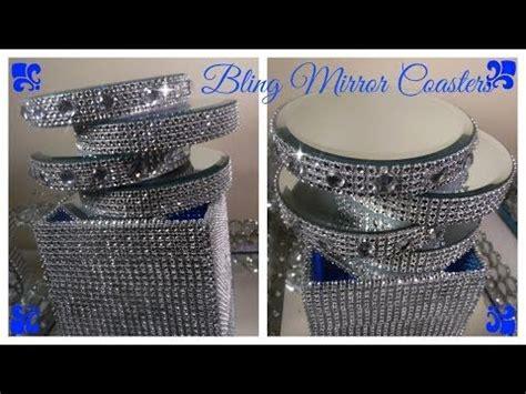 diy beautiful mirror boxes using dollar tree mirrors