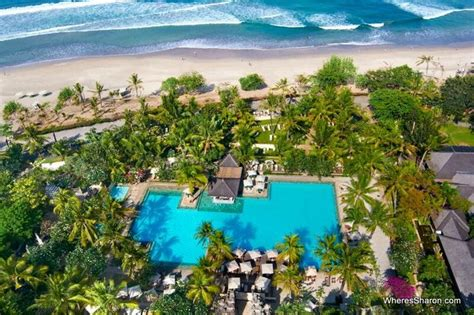 Our Guide To The Best Family Hotels And Resorts In Bali
