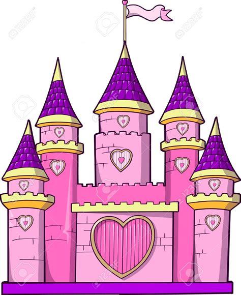 castle clipart clipground
