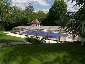 ordinaire location maison avec piscine en normandie 4 With location maison avec piscine normandie