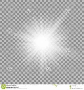 Transparent Cartoons Illustrations Vector Stock Images