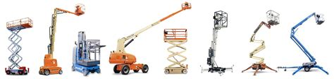 Office Furniture Naics Code by Naics Code For Industrial Manlifts Industrial Lifts