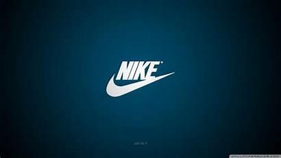 Nike Wallpapers Nikes 1080p Wallpapersafari