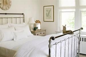 comment dcorer une chambre coucher adulte decoration With comment decorer ma chambre a coucher