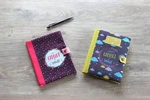 Petit Cadeau à Faire En Couture : cadeaux coudre le site pour apprendre coudre seul e ~ Melissatoandfro.com Idées de Décoration