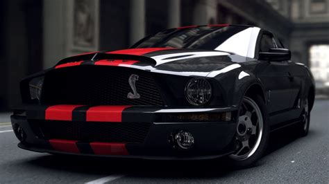 car wallpapers mustang hd downloadwallpaperorg