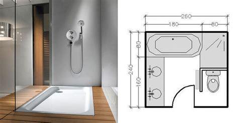 plan chambre salle de bain plan chambre avec salle de bain ranktify us