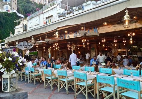 best restaurants positano 6 must visit restaurants on the amalfi coast