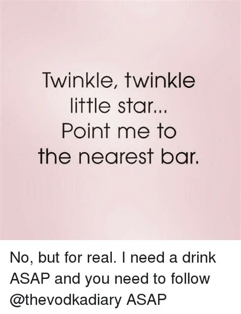 25 best memes about need a drink need a drink memes