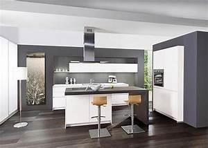 Moderne Küche Mit Kochinsel Und Theke : kochinsel mit theke kitchen inspirations pinterest kochinsel theken und k che ~ Bigdaddyawards.com Haus und Dekorationen