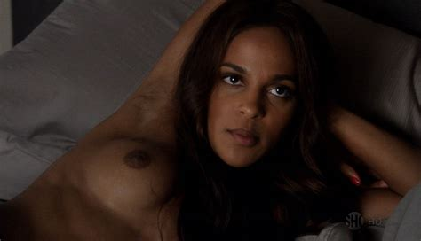 Celebrity Birthdays Picture 20155originalmegalyn