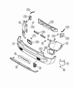 Wiring Diagram Jeep Renegade Portugues