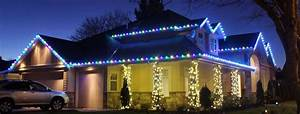 customized outdoor lighting installation light knights With outdoor lighting companies vancouver