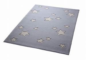 Teppich Kinderzimmer Grau : teppich kinderzimmer grau gamelog wohndesign ~ Whattoseeinmadrid.com Haus und Dekorationen