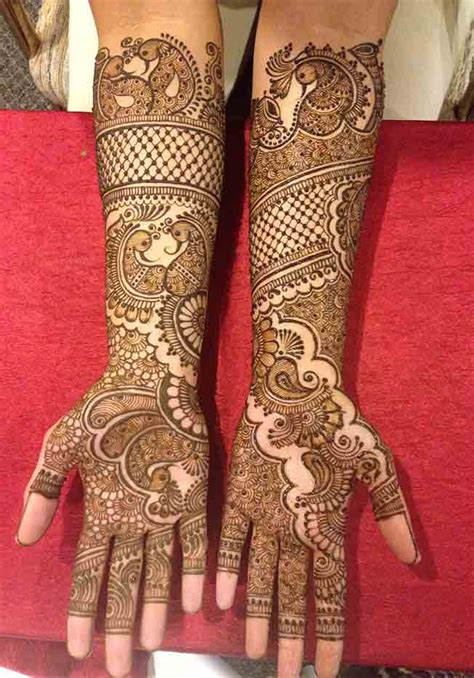 indian henna designs 25 indian mehndi designs that are inspiration