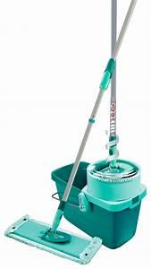 Leifheit Clean Twist System : leifheit bodenwischer set clean twist system xl otto ~ Frokenaadalensverden.com Haus und Dekorationen