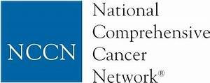 nccn chemotherapy order templates to be integrated into With nccn chemotherapy order templates
