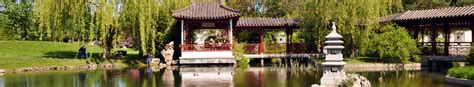 Gärten Der Welt Preise by Home Ferienwohnung Am Schlosspark