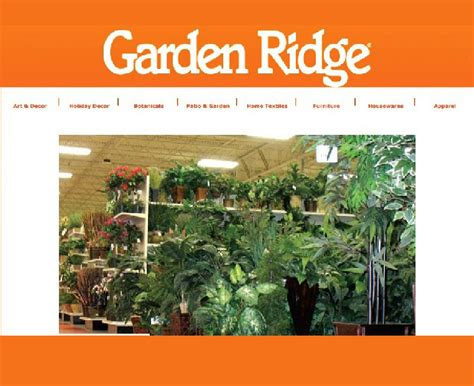 garden ridge store sprouts in east ridge tenn times