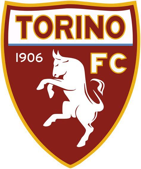 File:Torino FC logo.svg - Wikipedia