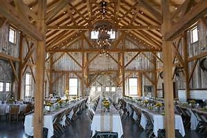 weston red barn farm wedding ceremony reception venue With barn wedding venue for sale