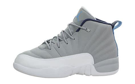 archive air xii 12 retro preschool 113 | nike air jordan 12 retro basketball shoes 151186007 1