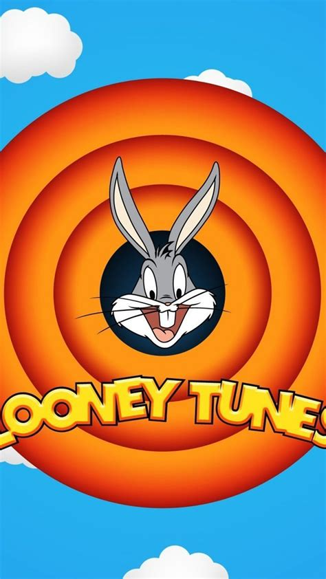 Search free bugs bunny wallpapers on zedge and personalize your phone to suit you. Bugs Bunny Backgrounds ·① WallpaperTag