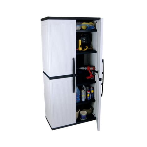 stor it all cabinets lowes storage cabinet delmaegypt