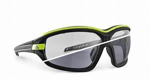 Mtb Brille Selbsttönend : adidas sport eyewear vario selbstt nende gl ser f r 2016 ~ Kayakingforconservation.com Haus und Dekorationen