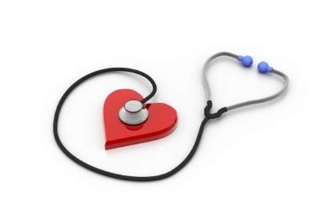 formation secretaire medicale en alternance avantages et d 233 roulement