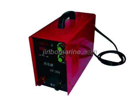 Marine Battery Charger Not Working by Automatic Battery Charger Buy Marine Communication And