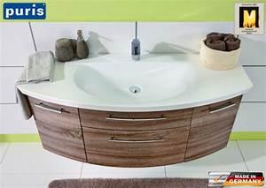 Waschtisch Set 120 Cm : puris classic waschtisch set 120 cm impuls home ~ Bigdaddyawards.com Haus und Dekorationen