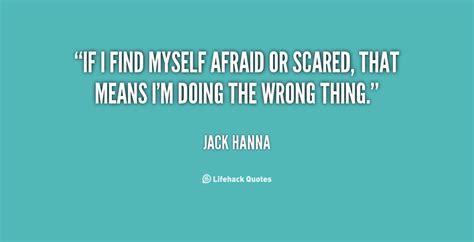 Finding Myself Quotes. QuotesGram