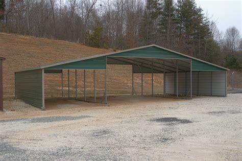 Kentucky Metal Barn Prices
