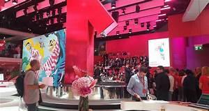 Telekom Ifa 2017 : deutsche telekom u sredi tu berlina komercijalno testira 5g ~ Frokenaadalensverden.com Haus und Dekorationen
