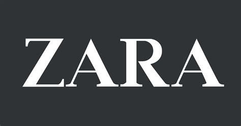 Zara Be by Photo Logo Zara