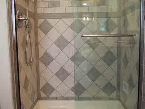 tile designs for bathroom walls bathroom bath wall tile designs with big mozaic design bath wall tile designs home depot tiles