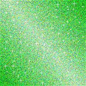 Green Glitter Animated Background Pictures, Images ...
