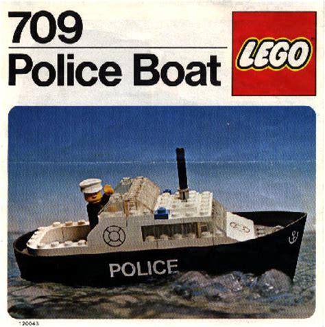 Lego Boat Weight by Boat Do Lego Bricks Float Bricks