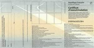 Carte Grise Caravane Moins De 750 Kg : permis voiture quelles sont les epreuves passer codes rousseau ~ Medecine-chirurgie-esthetiques.com Avis de Voitures