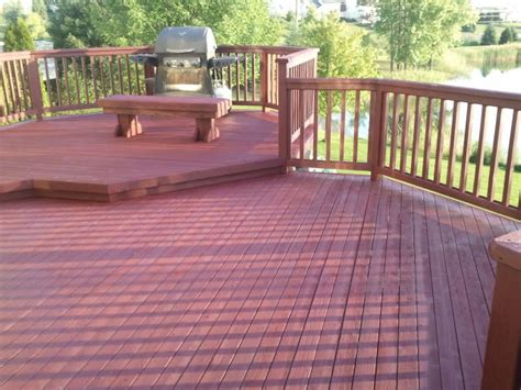 Defy Deck Stain Canada by Twp Stain Coupons Ask Home Design