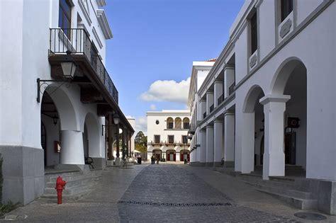Richard Economakis  School Of Architecture University