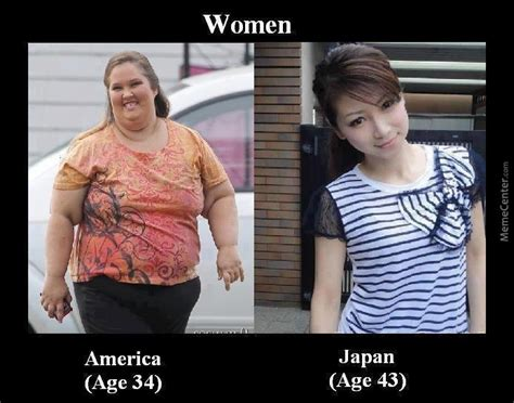 Asian Girl Meme - know the asian girl are hot by dave gibson 1656 meme center